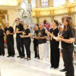 Comunidade de Leigos de Belo Horizonte comemora 10 anos