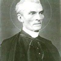 209 anos do Nascimento de São Pedro Julião Eymard