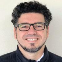 Campanha da Fraternidade e a Ética do Caminho: uma entrevista com Pe. Marcelo