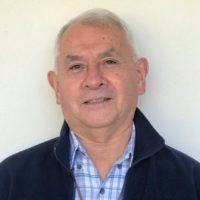 Padre Andrés Taborda, sss, 50 anos de Vida Consagrada