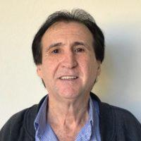 Aniversário de Ordenação Presbiteral Pe. Ismael Destefani, sss