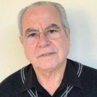 Aniversário Nascimento Pe. José Laudares, sss