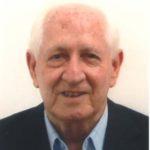 Comunicado sobre o estado de saúde de Pe. André Agazzi, SSS