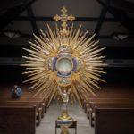 Coronavírus: as normas para celebrar a Semana Santa