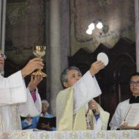 Entendendo o significado dos dias da Semana Santa (Quinta-feira Santa)
