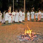Entendendo o significado dos dias da Semana Santa (Sábado Santo)