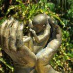 """Presidência da CNBB publica a nota """"Em defesa da vida: É tempo de cuidar"""" para pedir a todos empenho contra o aborto"""