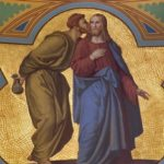Entendendo o significado dos dias da Semana Santa (Quarta-feira Santa)