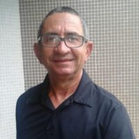 Aniversário Nascimento Pe. José Regivaldo, SSS