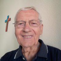 Aniversário de nascimento Pe. Dante Donzelli, SSS