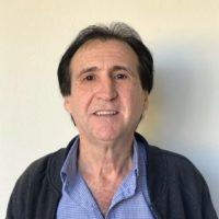 Aniversário de nascimento Pe. Ismael Destefani, SSS