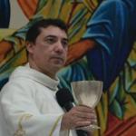 Aniversário de Nascimento Pe. Francisco Júnior, SSS