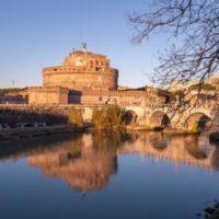 Vaticano convida profissionais de saúde às vilas de Castel Gandolfo em agradecimento