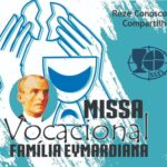Missa Vocacional SAV Regional 1