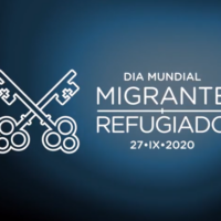 Papa Francisco sobre migração: Escutar para reconciliar-se