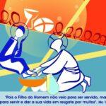 Ordenação diaconal Religiosos SSS