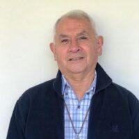 Aniversário Pe. Andrés Taborda, sss