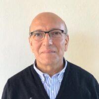 Aniversário Pe. Rafael Emilio Cáceres Olave, sss