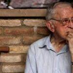 Uma História de Solidariedade e Amor – Dom Pedro Casaldáliga