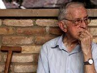 Uma História de Solidariedade e Amor - Dom Pedro Casaldáliga