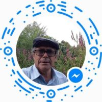 Aniversário Pe. João Batista Lopes, sss
