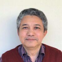 Aniversário de Nascimento Pe. Antônio Ruy Barbosa Mendes de Moraes, sss