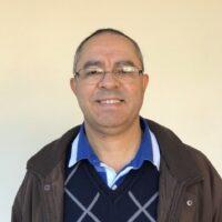 Aniversário Pe. Antônio Geraldo Alves, sss