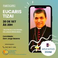 Eucaristizai - Catequese Eucarística