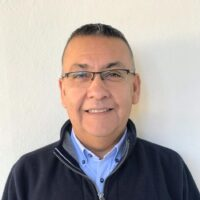 Aniversário nascimento Pe. Ricardo Julián Acevedo Durán, sss