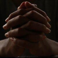 Você sabe quais são os primeiros graus da oração mística?