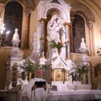 Nuevo Canal de YouTube - Basílica del Santísimo Sacramento