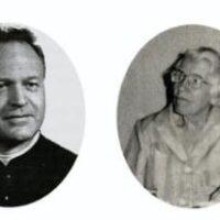 69 anos da fundação do Instituto Secular Servitium Christi