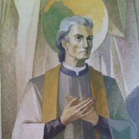 04 de fevereiro de 1811- Nascimento de São Pedro Julião Eymard