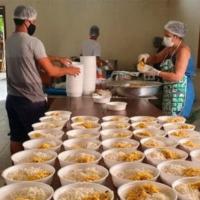 Fundo Nacional de Solidariedade enviará R$ 141 mil para ajuda humanitária ao Acre, Amazonas e Roraima