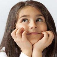 7 frases célebres que deixam grandes lições aos filhos