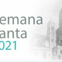Programação Semana Santa Basílica do Santíssimo Sacramento – Buenos Aires