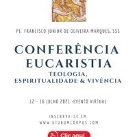 Conferência Eucarística