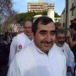 Atualização do estado de saúde Padre Leopoldo Jiménez, sss