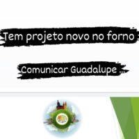 Encontro Equipe Comunicação Guadalupe