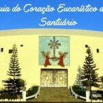 Cenáculo Sacramentino de Caratinga informa