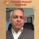 Los frutos del CGA en las dimensiones Fraterna, Orante y Servidora de la Congregacióno