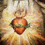 Como ser verdadeiramente misericordioso no dia a dia?