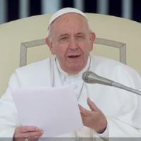 Francisco: as mudanças na Igreja sem oração não são mudanças na Igreja. São mudanças de grupo
