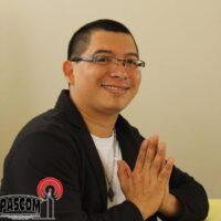 Aniversário de Nascimento Pe. Eduardo Sales de Lima, sss