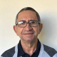 Aniversário de nascimento Pe. José Regivaldo dos Passos, sss