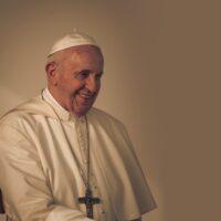 Papa: O fruto da oração é o maior milagre que um cristão pode realizar