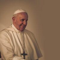 Juventude: Papa visita sede de Scholas Occurrentes
