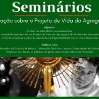 Seminário das Obras Tradicionais