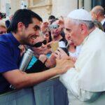 """Papa Francisco: """"As fragilidades são um lugar teológico. Os sacerdotes super-homens terminam mal"""""""