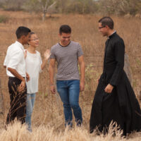 Papa aos formadores: sejam para seus seminaristas o que José foi para Jesus
